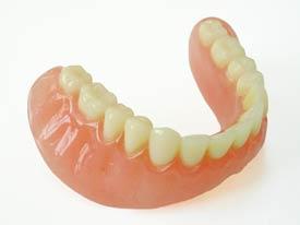 dentures-soft-liners